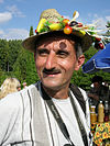 Pshoniak-Ivan-Mykolayovych-09081799.jpg