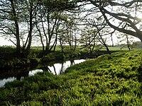 Ptsich River.jpg