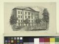 Public schools. School-House No. 11, Seventeenth St. near Eighth Avenue (NYPL Hades-1803751-1659348).tiff