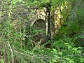 Puente - panoramio - Allpe (1).jpg