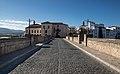 Puente Sobre el Tajo de Ronda.jpg