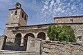 Puente del Congosto - 017 (31407728205).jpg
