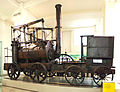 Puffing Billy Side view London Science Museum.jpg