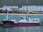 Punta do Xuncos babor (212544442).jpg