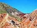 Purmamarca - Cerro de los Siete Colores (33439356584).jpg