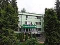 Pushkino, Moscow Oblast, Russia - panoramio (3).jpg