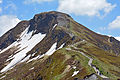 Puy-Mary-dpt-Cantal-DSC 3496.jpg