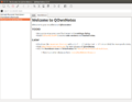 QOwnNotes-screenshot-markdown-view.png
