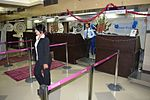 Qatar Airways Inaugural Flight to Faisalabad International Airport 08.jpg