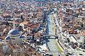 Qendra historike e Prizrenit, Kosovo 03.jpg