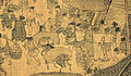 Qingming Festival Detail 12.jpg