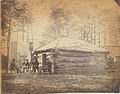 Quarters of Major Robertson near Brandy Station. (3110010143).jpg