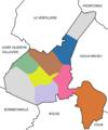 Quartiers de Villefontaine en 2017.png