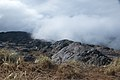 Quebrada del Condorito Fog.jpg