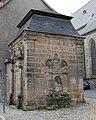 Quedlinburg Mausoleum.JPG