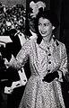Queen Elizabeth II Royal Tour of New Zealand (Image 7).jpg