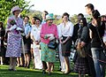 Queen Elizabeth II at Government House 11.jpg