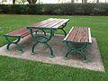 Queens Park, Toowoomba 06.JPG