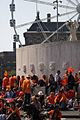 Queensday 2011 Amsterdam - The Dam.jpg