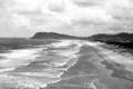 Queensland State Archives 1923 Burleigh Heads Gold Coast 1934.png