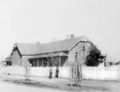 Queensland State Archives 2703 State School Warwick c 1890.png