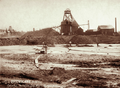 Queensland State Archives 5146 Columbia Smithfield Gold Mine Gympie c 1897.png