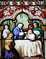 Quimper - Cathédrale Saint-Corentin - PA00090326 - 086.jpg