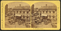 Quincy Market, by Moulton, John S., b. 1820 or 1.png