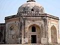 Quli Khan Tomb 018.jpg