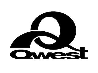 Qwest Records American record label