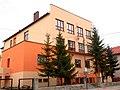 Rázovitá obec Šumiac 19 Slovakia4.jpg