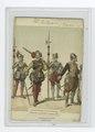 Régiments Wallons au service d'Espagne. Arqubusier, mousqutaire et piquiers. 1572 (NYPL b14896507-84276).tiff