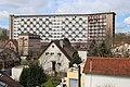 Résidence universitaire Jean-Zay à Antony le 30 mars 2015 - 26.jpg
