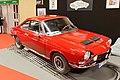 Rétromobile 2017 - Simca 1200S - circa 1967 - 001.jpg