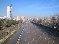 RíoMapocho.jpg