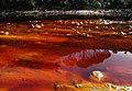 Río Tinto, Los Frailes 10.jpg
