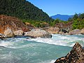 Río Ventisquero.jpg