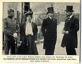 Rückkehr des Forschungsreisenden Ltn. Wilhelm Filchner, 1905.jpg