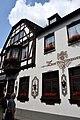 Rüdesheim 33DSC 0378 (32523365278).jpg