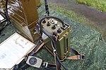 R-158 - 4thTankDivisionOpenDay17p2-39.jpg