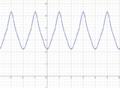 R6pt2 n4 ParticularVerification.PNG