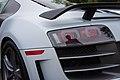 R8 GT Taillights (8208567871).jpg