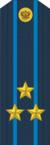 RAF AF F5Col 1994-2010.png