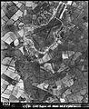RAF Exeter 15 Mar 1944 3032.jpg