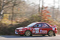 RAF Motorsports Association Rally Car MOD 45155335.jpg