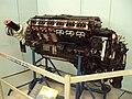 RAF Museum Cosford - DSC08409.JPG