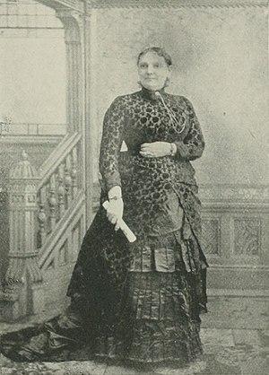Rebecca Jane G. Fisher - Rebecca Jane G. Fisher