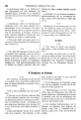 RGBl1 1934-59 1934-05-30 StVO1934 Seite 08.png