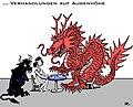 RGold 20190323 EU-China.jpg