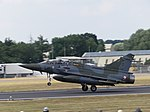 RIAT 2018 - Take off, landing and taxi P1050238 (42849995404).jpg